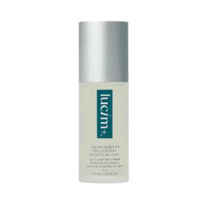 Le Skincerity de la gamme Lucim par Ariix