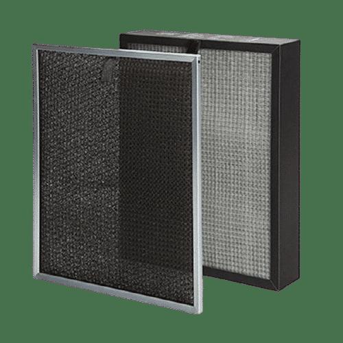 Filtre à eau - Purificateur d'air