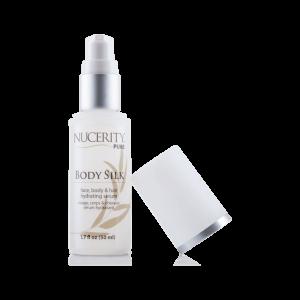 Body Silk - Cosmetici - Spa, Cura del corpo - prodotto ARIIX