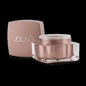 Jouve Night Cream - Cosmetics - Night Cream - product ARIIX