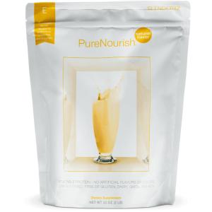 PureNourish - Suplemento Alimenticio - Nutrición - Producto ARIIX
