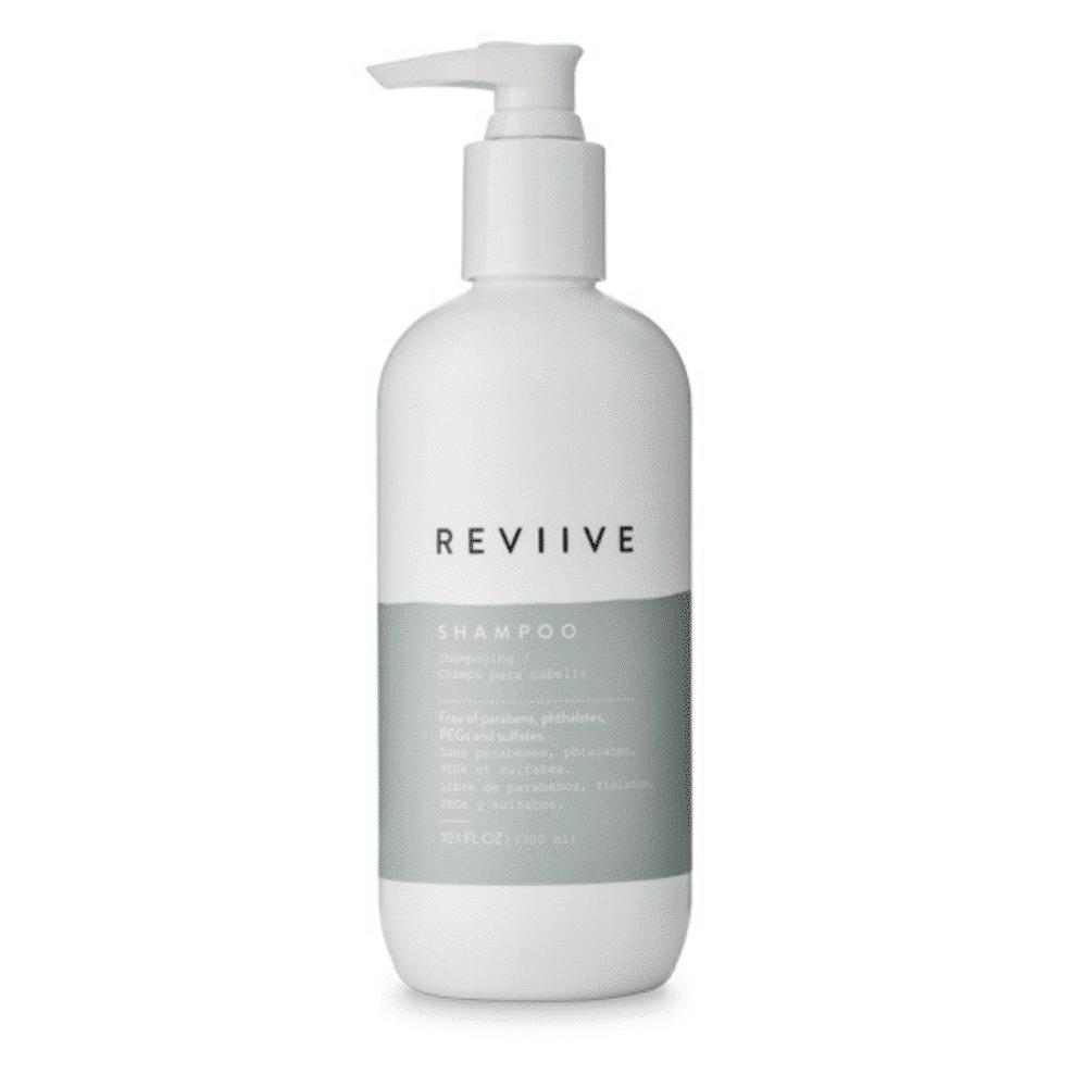 Shampooing Reviive - Hygiène - Shampooing - produit ARIIX