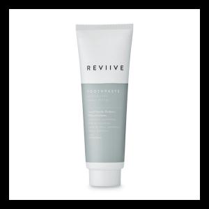 Dentifrice Reviive - Hygiène - Dentifrice - produit ARIIX