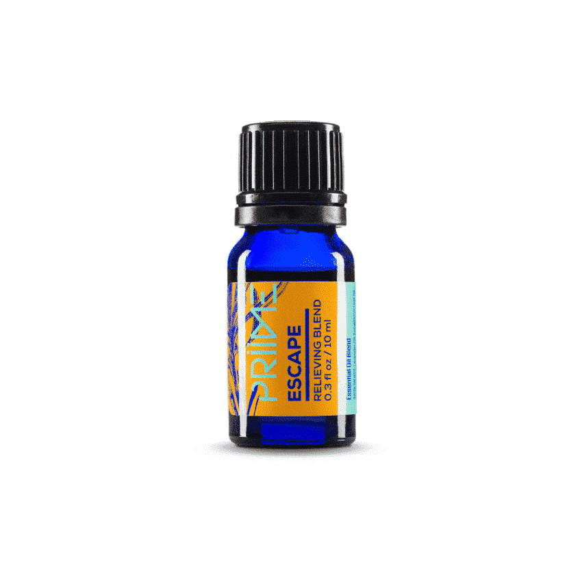 Escape - Priime - Essential Oil - product ARIIX
