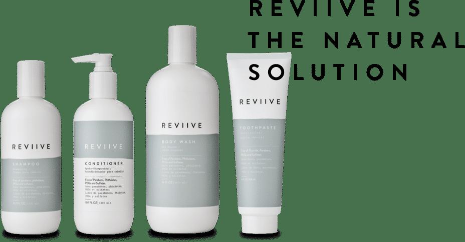 Hygiène - Nettoyage