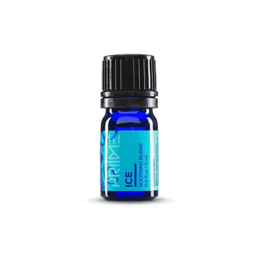 Ice - Priime - Essential Oil - ARIIX product