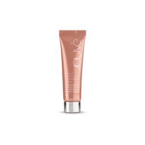 Tensing Serum - Cosmetics - Instant Tensing Serum - ARIIX product