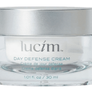 Day Defense Cream - [product_type] - produit ARIIX