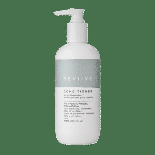 Apres Shampoing Reviive est un produit ARIIX.