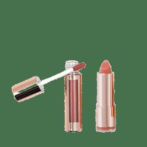 Temana coffret pour les lèvres ariix newage